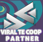VIRAL Traffic Cooperative